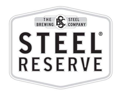 Steel Reserve Baker Distributingbaker Distributing