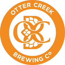 Stone Hearth Signature Dinner Series Presents: An Evening With Otter Creek Brewing