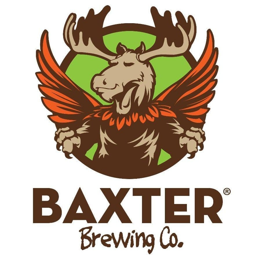 Baxter Brewing Co