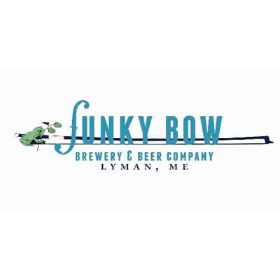Funky Bow Brewery