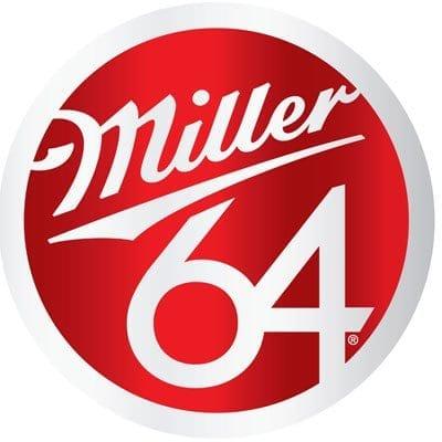 Miller 64