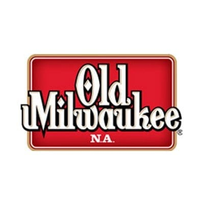 Old Milwaukee NA