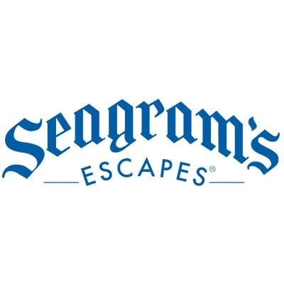 Seagram Escapes