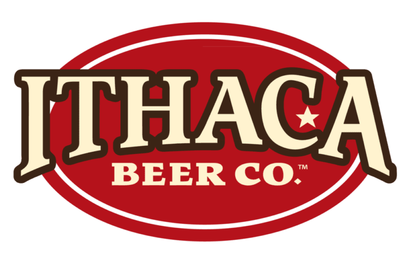 Ithaca Beer Co. debuts in Vermont next Tuesday, September 13th!