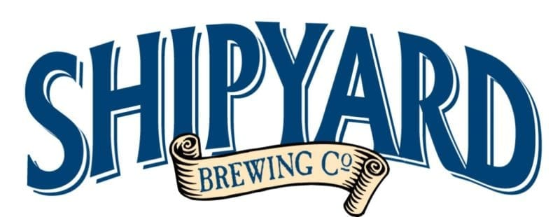 Shipyard Brewing Company's Seasonal Collection: Available Now!