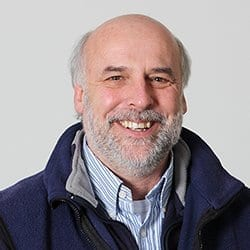 David Senesac