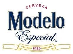 modelo-1