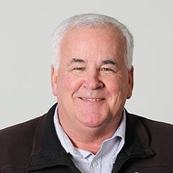 Tim Malloy