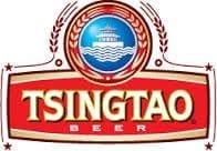 tsingtao-1