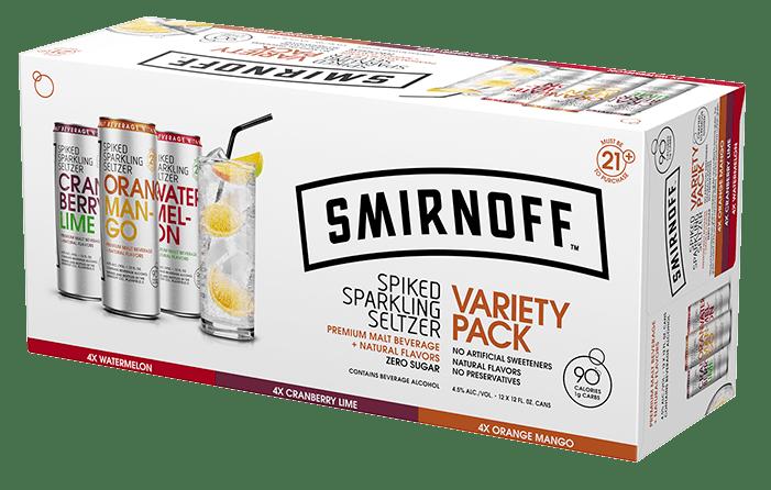 smirnoff-seltzer-variety