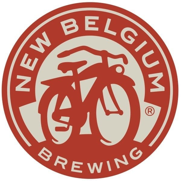 Image result for new belgium brewing