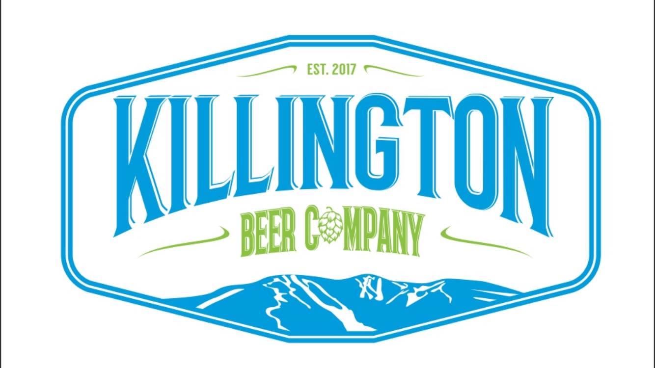 Kllington Beer