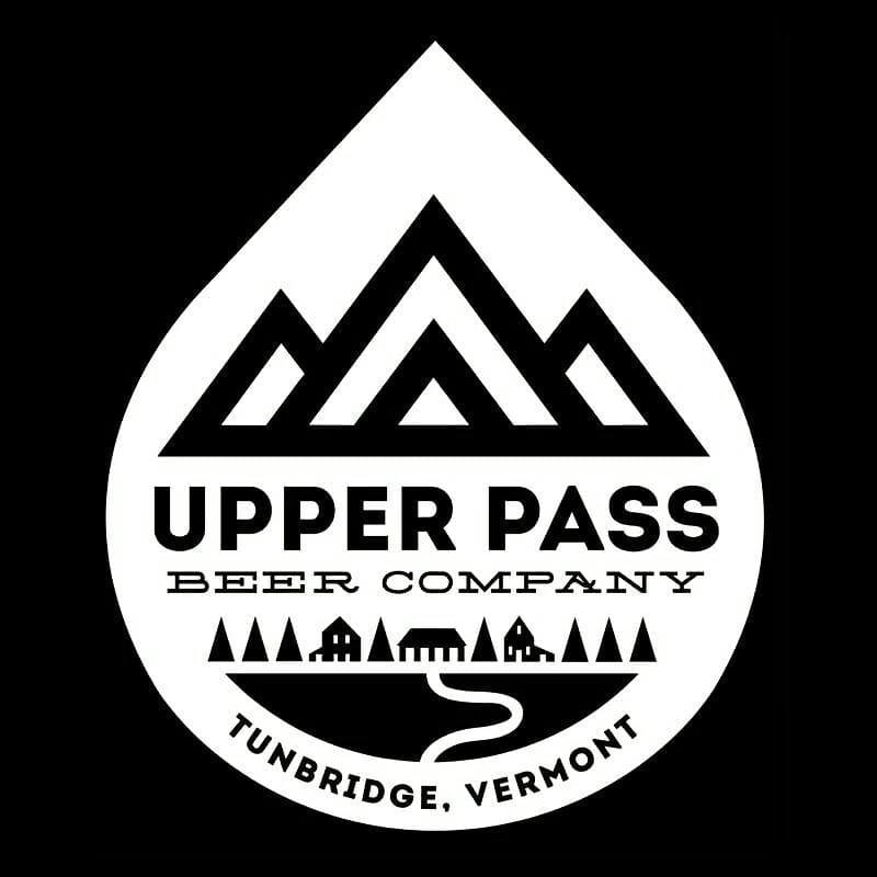 Upper Pass Beer Co.