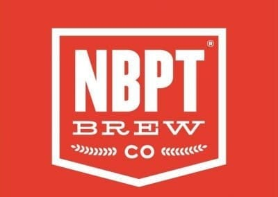 Newburyport Brewing Co