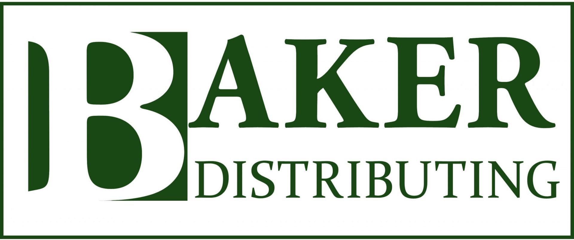 Baker Distributing