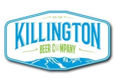 Killington Beer