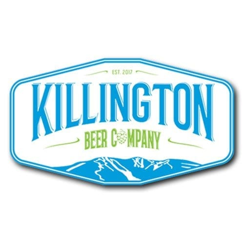 Killington Beer