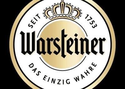 Warstiener
