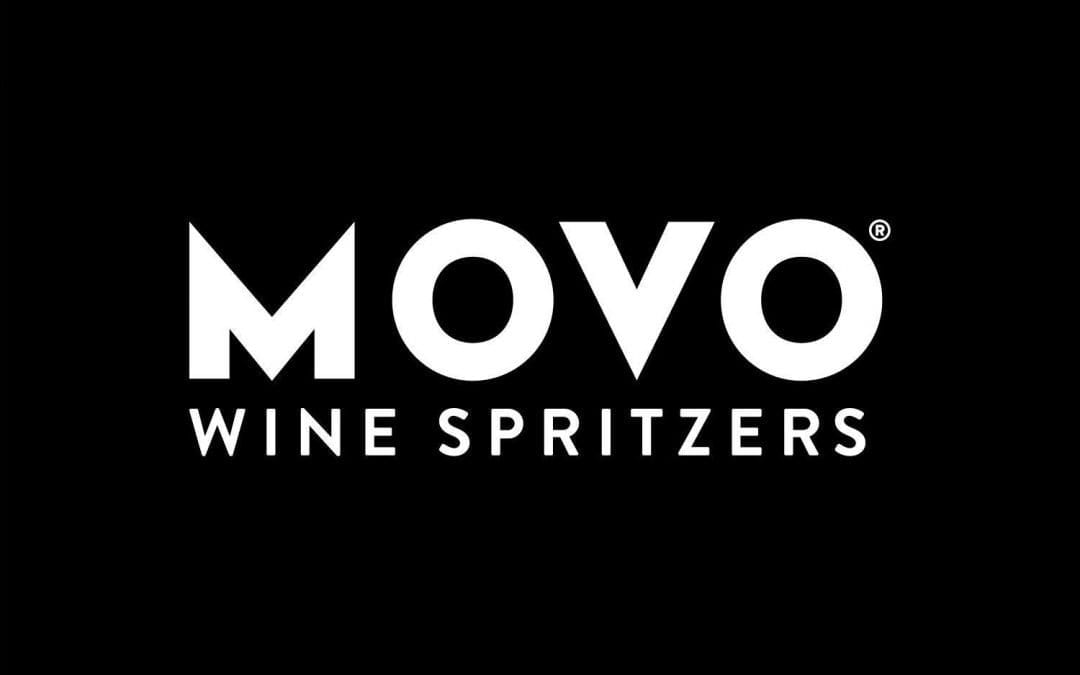 Movo Wine Spritzer