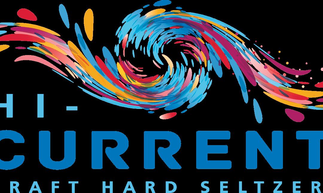 Southern Tier Hi-Current Hard Seltzer